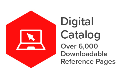 Digital Catalog - Over 6000 Downloadable Reference Pages